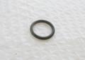302035 OMC O-Ring  NEW  NOS