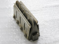 309528 OMC Leaf Plate Assy  NEW  NOS