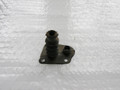 309631 OMC Boot, Shift Rod  NEW  NOS