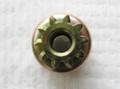 385949 F15182 OMC Drive Gear, 10 Tooth, Arco DV372