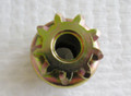 385667OMC Drive Gear, 9 Tooth, Arco DV389