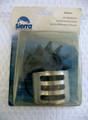 18-3212-1 Sierra Impeller Repair Kit, OMC Cobra 984461