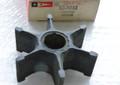 18-3043 Sierra Impeller  OMC 389642 385528