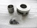 500-5345A4 Center Main Bearing, Merc 500, 44XS Type NLA