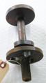 91-36385 Tool, NLA, .025 Feeler, MCI