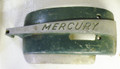 104-88A2 Side Cowl, MK20,Starboard Side, Used