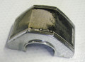 Control Box Cover, Merc,  Binnacle #14389