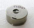 435027 OMC Cup & Plate Assy  NEW  NOS