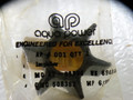 508383 OMC Impeller  NEW  NOS  OEM Merc 47-89984