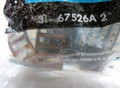 31-67526A2 Bearing Kit/Assy, Merc/Mariner V-220   R/B 31-8M0045428 NEW  NOS