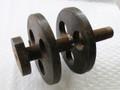 91-36384  Tool, NLA  Used