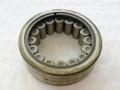 379608  OMC Roller Bearing  NEW  NOS