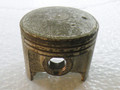 162238  OMC Piston  NEW  NOS