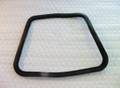 303527  OMC Cowl Faceplate Gasket  NEW  NOS