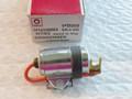 380537  OMC  Delco Condenser  NEW  NOS