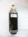 50-66015T1  Starter Motor R/B 50-893891T  NEW  NOS