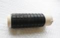 386239 OMC Tiller Handle Grip, 20-25HP  70's Motor  - Used