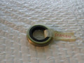 302564  OMC Seal, Oil Retainer  NEW  NOS
