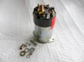 872 Morse Controls Starter Solenoid  OEM 33261