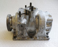 20H Crank Case - Used -First Series
