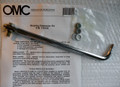 175125  OMC NOS Steering Connect Kit