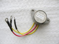 0583408  OMC Rectifier Charging Assy  NEW
