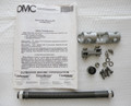 433463  OMC Dual Steering Cable Kit