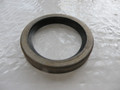 26-79223  Oil Seal, Crankcase Cover R/B 26-97335