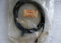 36004A4  Switch, Harness Assy, Remote Control   NLA  NEW