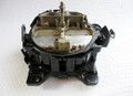 1347-73689A1  Carburetor, GM 427 NLA