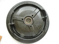513862 OMC Flywheel  NEW  NOS