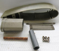 434176 OMC Extension Kit - Short to Long Kit