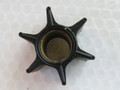 18-3017 Impeller MerCruiser OEM 47-89984 - MC-I, R, MR, ALPHA