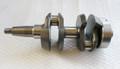 454-7516A2  Crankshaft  NLA