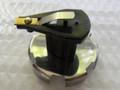13524A6 Rotor, GM V-6