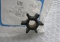 386084 OMC Impeller - ProMarine