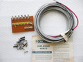 172191 OMC Harness Kit, Cable Assy, 20AMP Access Wiring Kit