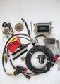0176790 OMC Electric Starter Kit, NLA 105, 100, 90 Looper V4