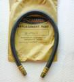 32-47516-5 Hose, Oil Cooler to Trans