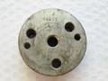 24695 Flywheel Puller, Mercury, MK15, 20, 25, etc, KG