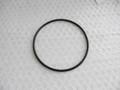 305123 OMC O-Ring