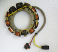 0584849 OMC Stator R/B 0763760 90-115HP  NEW