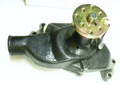 18-3583 Sierra Engine Water Circulating Pump OEM 850399 1 NLA