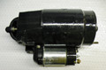 Arco 30118 Starter, Rebuilt MerCruiser & Others Up to 350CI, CW Rotation
