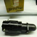 50-88671A1 Starter Motor Assy  NLA - MerCruiser 224 I/L4