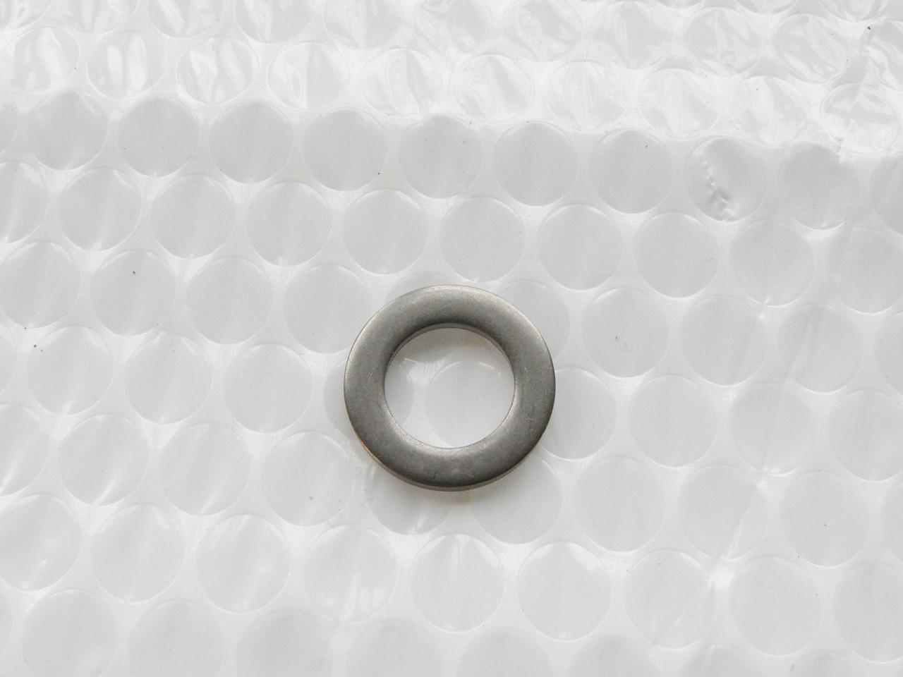 27880 12-27880 Washer Mercury