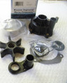 434421  5001594  Sierra 18-3392  Mallory 9-48203 OMC Water Pump Kit