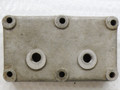 Champion Hot Rod Cylinder Head - Used - 80027-82