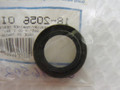 26-96502 Oil Seal, Sierra 18-2056  NLA