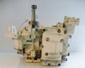 OMC Powerhead - 5.5 - 5 1/2 hp CD17 Johnson - Used